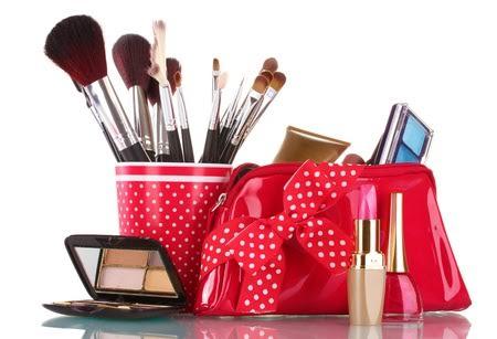 makeup-bag.jpg